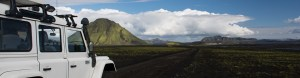 Header Iceland Day1