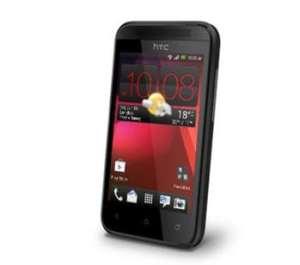 HTC DESIRE 200 price