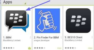 bbm download windows 8 pc