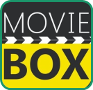 movie box app download