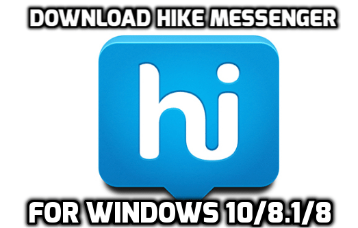 hike for laptop