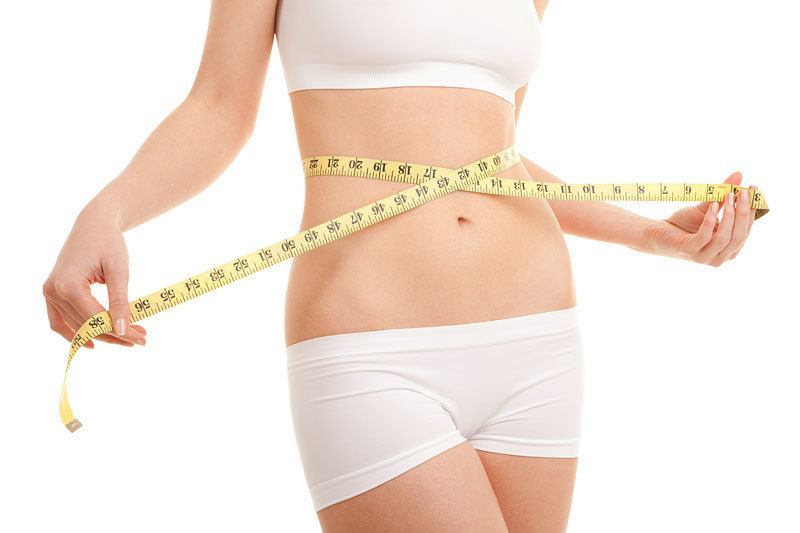 How To Lose Weight Fast In 2 Weeks 10 Kg Without Exercise