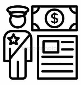 アメリカ税関検査