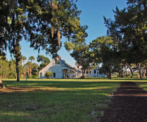 kingsley plantation house 003
