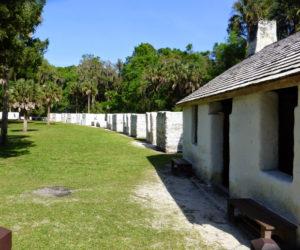 kingsley slave quarters 03-720