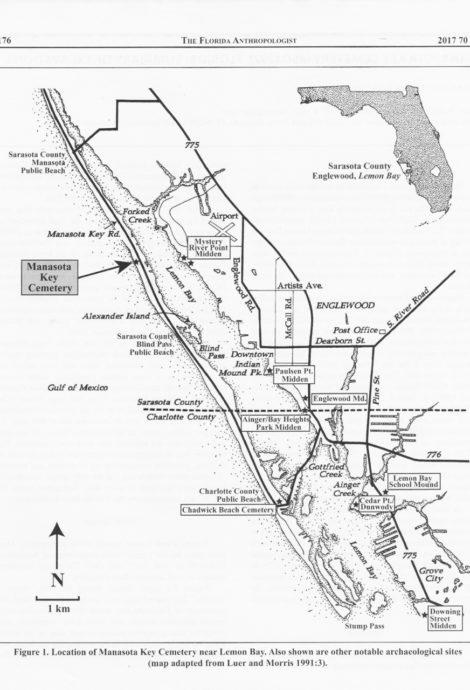 FAS-FA-vol70no4-article-map1