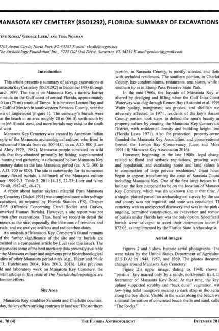 FAS-FA-vol70no4-article1