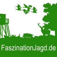 cropped-FaszinationJagd.de_04.png