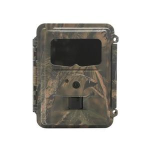 Seissiger - Wildkamera Special-Cam-3 Classic