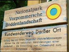 Nationalpark Vorpommersche Boddenlandschaft – Rundwanderweg Darßer Ort (c) Frank koebschNationalpark Vorpommersche Boddenlandschaft – Rundwanderweg Darßer Ort (c) Frank koebsch