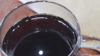 カフェインレスコーヒーの作り方eye_bluebottle_bella_donovan