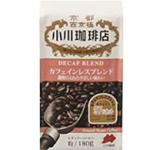 Amazon.co.jp 小川カフェインレス 食品・飲料・お酒