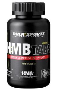 Amazon バルクスポーツ HMBタブレット 180タブレット 3 000mg×30日分 … バルクスポーツ カルシウム