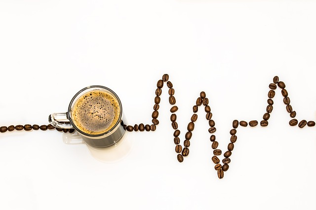 coffeeカビ毒検出
