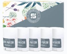 Deodorant – Schmidt s Naturals