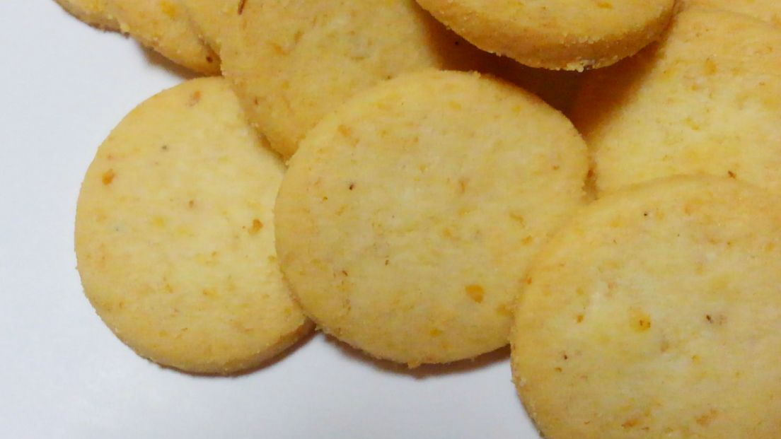 SUNAO_ビスケット発酵バター表面