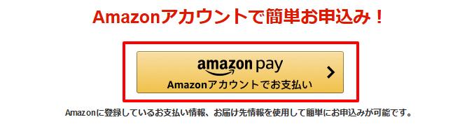 ビクル-Amazonペイでの支払い