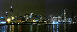 Skyline4