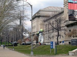 Carnegiemuseum029