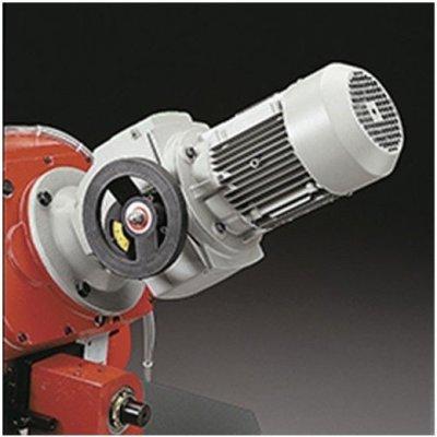 accesorio-maquinaria-corte-metal-aluminio-MOTOVARIADOR