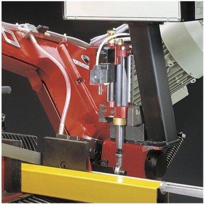 accesorio-maquinaria-corte-metal-aluminio-SKI STOP