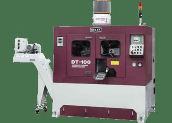 DT-100