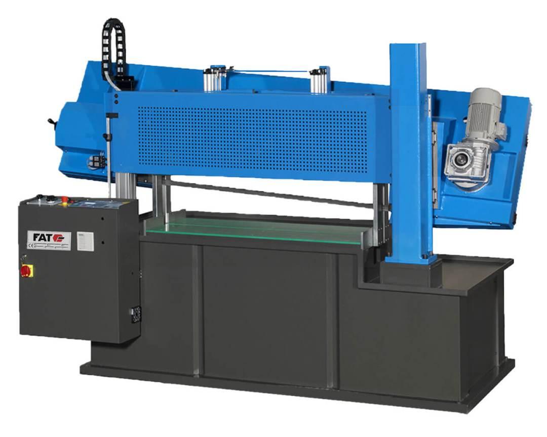 1250-SA-ECO-sierra-cinta-semi-automatica-economica-eco-grandes-dimensiones-corte-metales-FAT