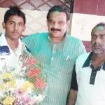 Binod Rajak_basketball_chhattisgarh_SAI Rajnandgaon