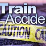 Train-Accident-death_moter and son janjger