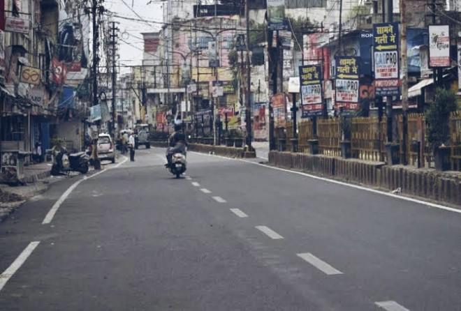 lockdown-till-six-august-in-chhattisgarh