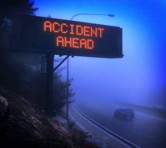 Fatal Road Accident Claims & Compensation