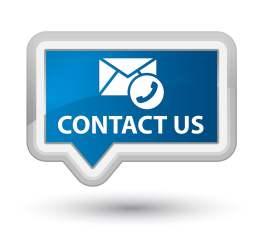 Fatal Car Injury - Contact Us