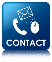 Contact Fatal Accident Solicitors