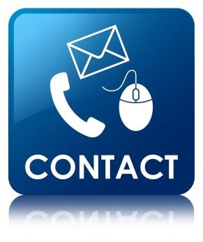 Contact Fatal Accident Solicitors