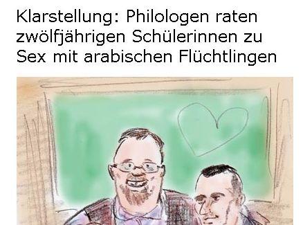 zeller1