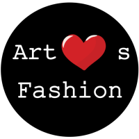 Art Hearts Fashion Hits LA Next Week