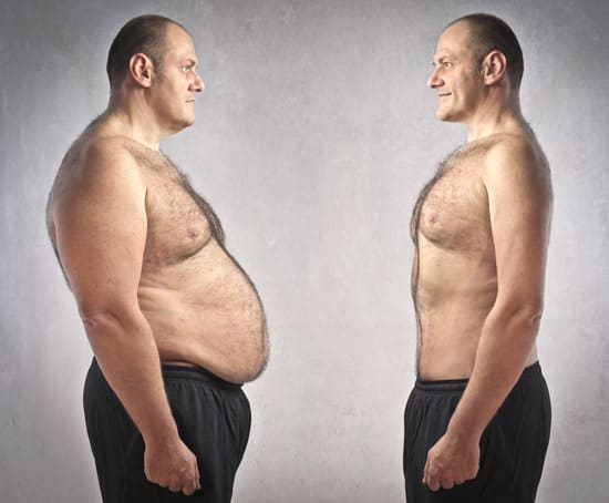 What Diet Helps You Lose Belly Fat?