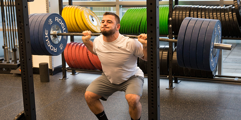 5 Secrets to Develop Your functional Strength