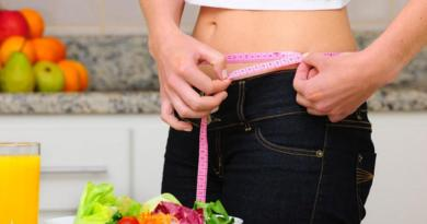 7 Most Popular Diets What Works and What Not