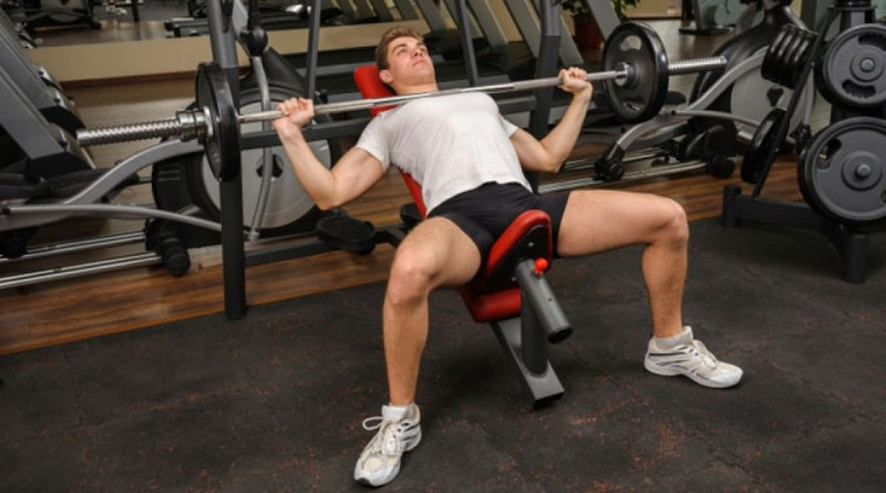 7 Things to Avoid After Weight Training