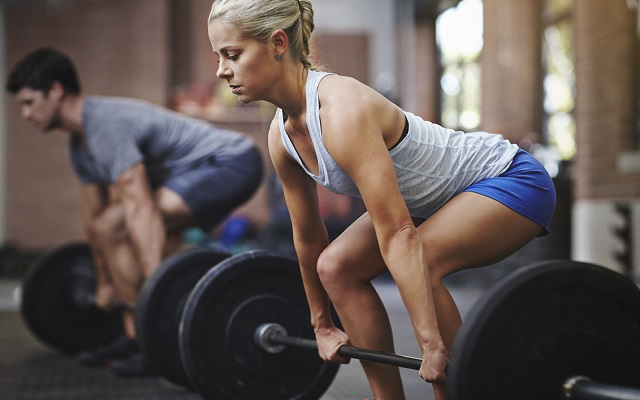 When to Do Simple or Multiple Sets
