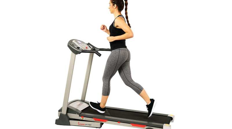 Most Effective Cardio Workouts To Lose Weight Fast