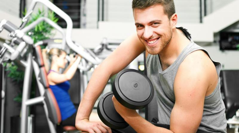 5 Ways To Burn More Fat In Every Workout
