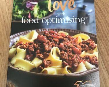 2019-06-17 : Food Diary