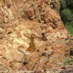 Bungonia canyoningandcaving