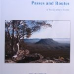 Book review: Colo River Passes and Routes — A bushwalkers guide