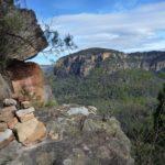 Newnes – Mystery Mountain