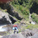 Kalang Falls and Kanangra Main