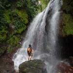 Nonequito (Turrialba, Costa Rica)