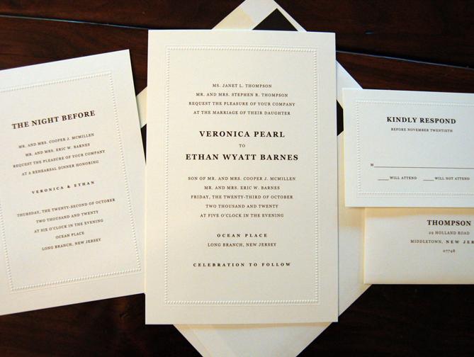 Designers Fine Press